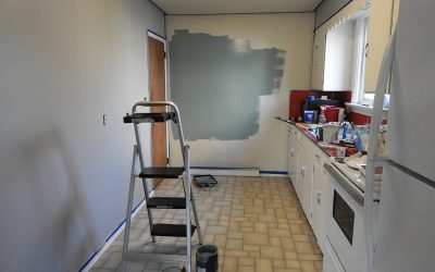 Should You Remodel Or Not?