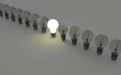 Save Money by Saving Energy