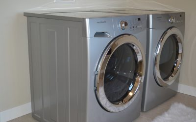 Keeping Your Appliances Working