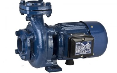 What Your Sump Pump Does For You