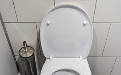 The Do-Not-Flush List
